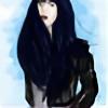 camista2's avatar