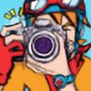 camiwan's avatar