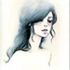 camiwoo2001's avatar