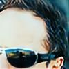 CamixHBK's avatar