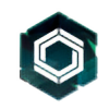 Camixo-Production's avatar