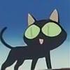camiz03's avatar
