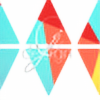 CamjDesign's avatar