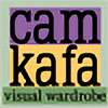 camkafa's avatar