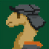 CAML015's avatar