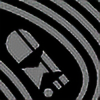 camlox14's avatar