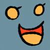 Cammadolph's avatar