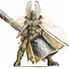 Cammando12's avatar