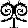 cammandude's avatar