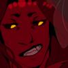 Cammena's avatar