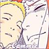 Cammie-972's avatar
