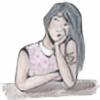CammieC's avatar