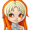CammieVolsci's avatar