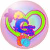 cammy81722's avatar