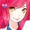CammyDesu's avatar