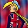Cammygirl192's avatar