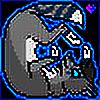 Cammylovesyou's avatar