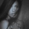 camnox's avatar