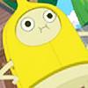 camo-chan's avatar