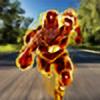 Camo-Flauge's avatar