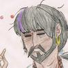 Camo-Girl's avatar