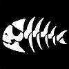 Camo-Stock's avatar
