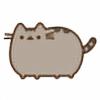 Camo174's avatar