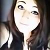 camochick13's avatar