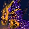 camodoesart's avatar