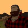 Camokazee's avatar