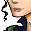 CamoKitty's avatar