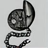 camolie's avatar