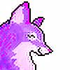 Camoline's avatar