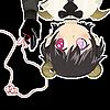 CamomiIe's avatar