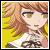 Camomile-Teaa's avatar