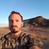 Camophotographer's avatar