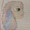 camorainbow's avatar