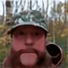camorus----234's avatar