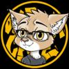 CamossDarkfly's avatar