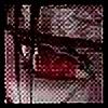 CaMoTeAkO's avatar