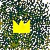 camouflage-queen94's avatar