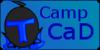 Camp-CaD