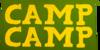 Camp-Camp-Fandom's avatar