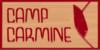 Camp-Carmine