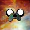 CAMP1234's avatar