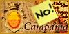 Campania-Club's avatar