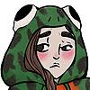 Campbell-M-Scollo's avatar