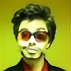 campbellsoup927's avatar