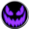 CampbellSoupySatire's avatar