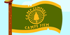 CampCampGroupGroup